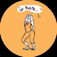 14 - Camille van Belle