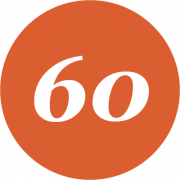 chiffres5
