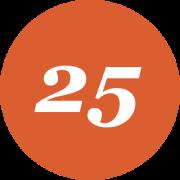 chiffres8